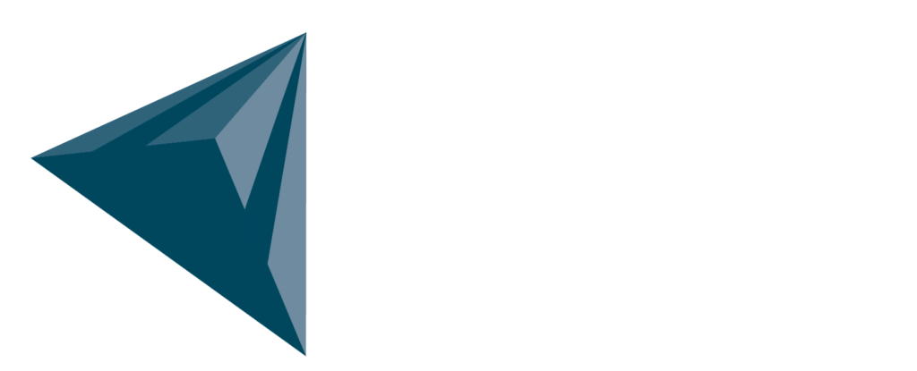 Build up helgeland